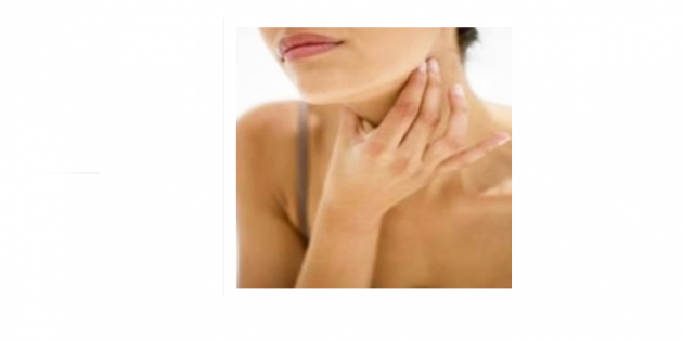 how to cure thyroid naturally